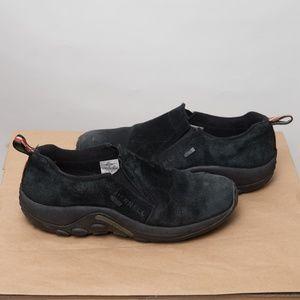 buy cheap look good shoes sale limited guantity Merrell Women's Jungle Moc Waterproof Hiking shoe